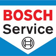 Authorized Bosch Car Service Center in Southampton NY