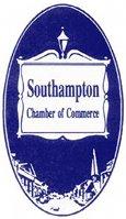 Joe's Garage is a Southampton NY Chamber of Commerce member