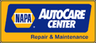NAPA Auto Care Center Southampton NY